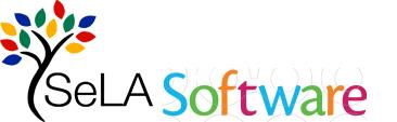 SelaSoftware
